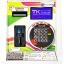 ตู้เติมเงินมือถือ TK Topup 3G รุ่น AEC (รับเหรียญ) thumbnail 1