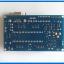 1x PIC16F/PIC18F Development Board + PIC16F887-I/P 20Mhz IC Chip (Round Socket) thumbnail 4
