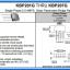 1x ไอโอดบริดจ์เรคติไฟเออร์ 2A 800V (Diode Bridge) thumbnail 2