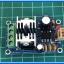 1x IRF3205 PWM Power MOSFET DC Motor Speed Control 6-30Vdc Module (บอร์ดควบคุมความเร็วดีซีมอเตอร์) thumbnail 8