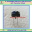 1x TCRT5000L Infrared Reflective Optical Sensor with Transistor Output thumbnail 1