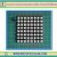 1x แผงวงจร 64x WS2812B (8x8) แอลอีดี 3 สี RGB มีไอซีขับในตัว thumbnail 1