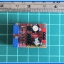 1x บอร์ด NE555 กำเนิดสัญญาณสี่เหลี่ยมแบบปรับความถี่และดิวตี้ไซเคิล thumbnail 2