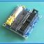 1x MCP23017 16-Bit I/O Expander I2C Interface Module thumbnail 7
