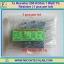 1x Resistor 200 KOhm 1 Watt 1% Resistor ( 1 pcs per lot) thumbnail 1