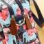 กระเป๋า CandyQueen + สะพาย 2 ซิป thumbnail 7