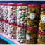 กล่องขนม-กล่องคุ้กกี้ ขนาด 8.8 ซม. x สูง 11 ซม. thumbnail 2