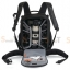 Lowepro Flipside 400aw (Black) thumbnail 2