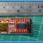 1x FT232RL FT232 USB to TTL 5V or 3.3V Module with DTR Pin for Arduino Upload Sketch thumbnail 4