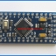1x Arduino Promini ATMEGA328P-AU 5V 16Mhz module thumbnail 3