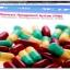 โปรเจคระบบบริหารจัดการร้านขายยา Pharmacy Management System thumbnail 3