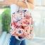 กระเป๋าเป้ CandyQueen thumbnail 1