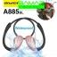ราคาพิเศษ หูฟัง บลูทูธ AWEI A885BL WaterProof Stereo Headset กันน้ำ แขวนคอได้ เบา เสียงใส เบสแน่น thumbnail 10