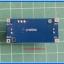 1x แผงวงจร LM2596-5.0V +5 Vdc 3A สเตปดาวน์ คอนเวอเตอร์ thumbnail 4