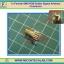 1x Female SMA PCB Solder Signal Antenna SMA Connector thumbnail 1