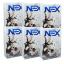 nexday 6 กล่อง 4200 บาท thumbnail 1