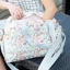 กระเป๋า CandyQueen ใบใหญ่ thumbnail 1