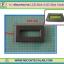 1x เฟรมฝาครอบจอแอลซีดี LCD 20x4 (LCD 20x4 Case) thumbnail 1