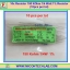 10x Resistor 150 KOhm 1/4 Watt 1% Resistor (10pcs per lot) thumbnail 1