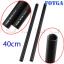 15mm Rods FOTGA ความยาว 400 mm x2 thumbnail 1