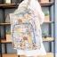 กระเป๋าเป้ ใหญ่ ใส่เสื้อผ้าได้ 5-6 ชุด thumbnail 8
