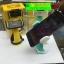 ราคาพิเศษ ที่วางมือถือ REMAX Car Holder รุ่น RM - C15 สำหรับรถยนต์วางบนคอนโซล ใช้ง่าย ทนทาน สะดก สวยเก๋ thumbnail 5