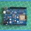 1x WeMos D1 ESP-12 ESP8266 WIFI Shield Module for IOT thumbnail 4