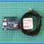1x GPS Logger Shield NEO-6M DuinoPeak Module (โมดูลจีพีเอส) thumbnail 2