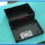 1x กล่องพลาสติก รุ่น B-02 สีดำ ขนาด 133x90x50 มม. (Box) thumbnail 4