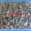 1x คริสตัล 32.768 KHz 3x8mm +/-20ppm 12.5pF (Crystal 32.768 KHz ) thumbnail 4