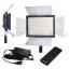 Continuous Lighting YN600 YongNuo LED Video Light thumbnail 5