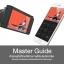 กล้อง M1 Mirrorless Digital Camera thumbnail 9