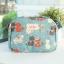 กระเป๋าสะพาย Candy Queen thumbnail 2