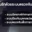 Yi 1080p IP Camera 2 thumbnail 5