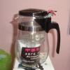 แก้วชงชา แบบสำเร็จรูป มีที่กรองในตัว 500 ml. ฝาล็อคได้ 2 ใบ *ราคานี้ยังไม่รวมค่าจัดส่ง EMS.*