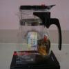 แก้วชงชา ขนาด 700 ML. ยี่ห้อ KAMJOVE ฝากดแบบอัตโนมัติ ชนิดอย่างดี ยอดสั่งซื้อครบ 3800 บาท ขึ้นไป แถมฟรีจ้า