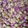 ชาดอกกุหลาบ น้ำหนัก 1 กิโลกรัม