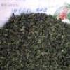 ชานำเข้า ชาทิกวนอิม ชนิดอย่างดีที่สุด