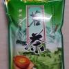 ชาจุ้ยเซียน นำ้หนัก 200 กรัม เกรด AAA ชนิดอย่างดีที่สุด