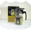 แก้วชงชา 500 ml. แบบสำเร็จรูป มีที่กรองในตัว