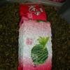 ชาเขียวอู่หลงทิกวนอิม เกรด A น้ำหนัก 1 กิโลกรัม