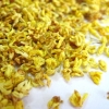 ชาดอกหอมหมื่นลี้ 100 กรัม