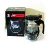 แก้วชงชา แบบสำเร็จรูป มีที่กรองในตัว 500 ML. ราคานี้เฉพาะลูกค้าที่เลือกจัดส่งแบบ EMS. เท่านั้น
