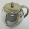 กาชงชาแบบไส้กรอง ขนาด 750 ml.