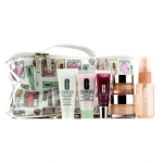clinique travel-set
