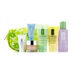 clinique travel-set2