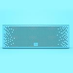 Xiaomi Colored Bluetooth Speaker สีฟ้า