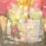 set ของขวัญแด่คนที่คุณรัก ชุดรวมสมุนไพรเพื่อสุขภาพเกรดพรีเมี่ยม