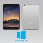 Mi Pad 2 Window 10 64GB สีเงิน