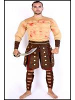ชุดนักรบโรมัน / นักรบ300 / ขุนศึกพันธ์สะท้านโลก